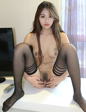 Free Teen Beaver Porn Pictures