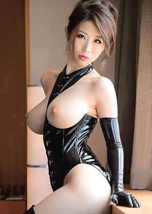 Free Teen Latex Porn Pictures