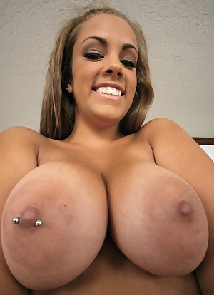 Free Teen Nipple Piercing Porn Pictures