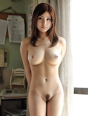 Free Asian Teen Porn Pictures